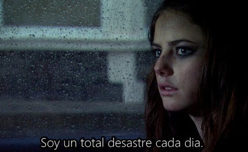 See questions and answers from Mundo de frases Suicidas ♥ (@tensetecallolaultimaoportunidadco)