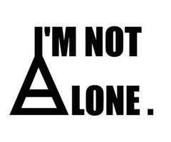 My Echelon family :)