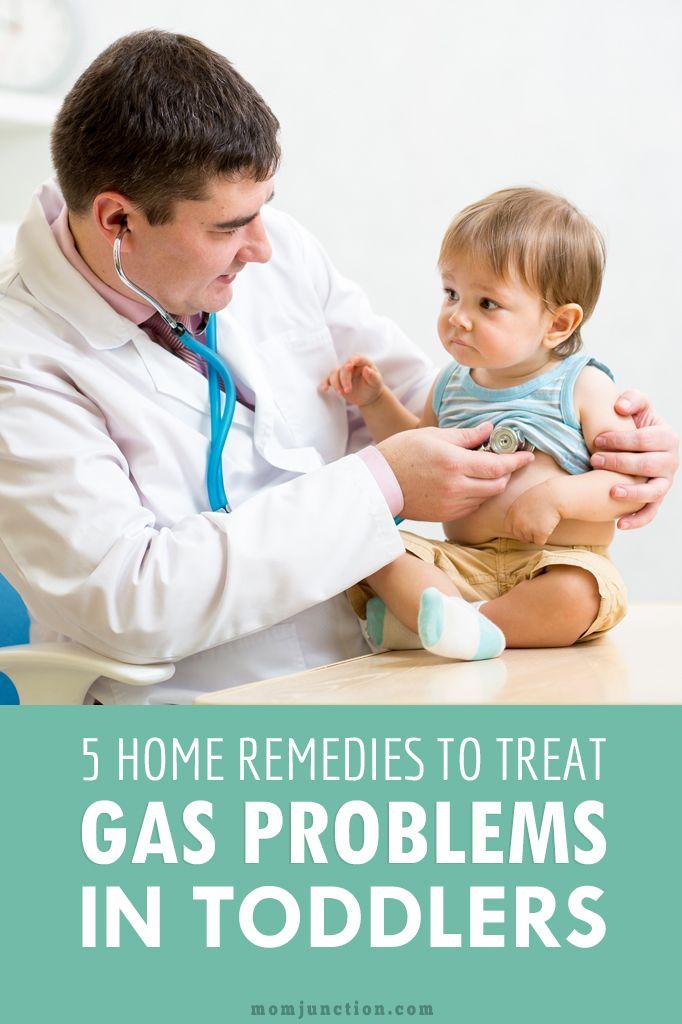 Best 25+ Gas relief for babies ideas on Pinterest Baby gas - pediatrician job description
