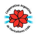 Coop Argentina Floricultores