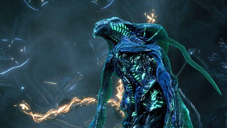 Ceph sin armadura en Crysis 2