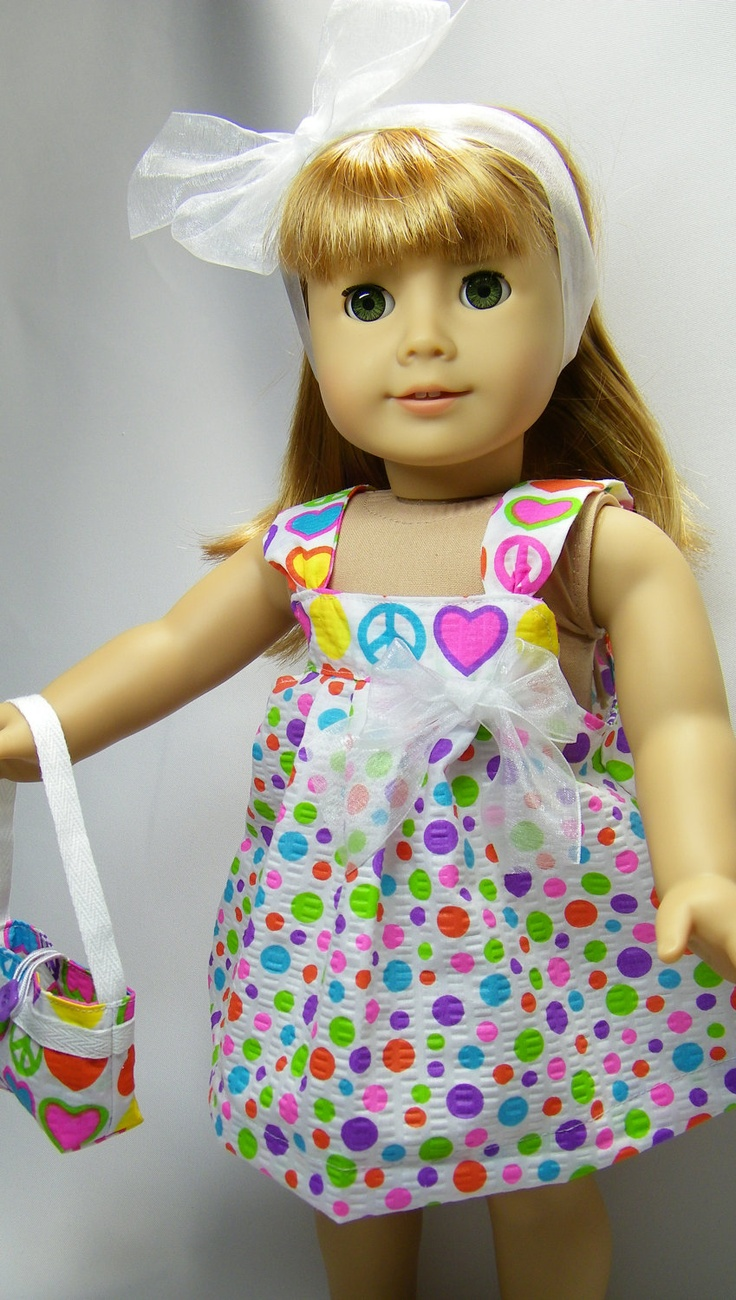 American Girl Doll Outfit Mom Grace O Malley And