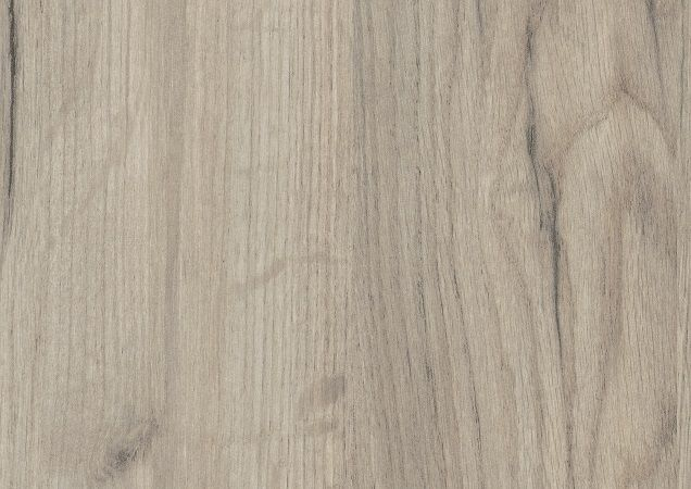 A light toned #Country #LaminateFloor with all the essential characteristics of realism. #GreyCraftOak #VariostepClassic #KronoOriginal 8mm x 192mm x 1285mm AC4 http://www.globalstream.co.za/product/variostep-classic/ Visit our website to view more exciting colours and products. Proudly distributed throughout #SouthAfrica by #GlobalStream
