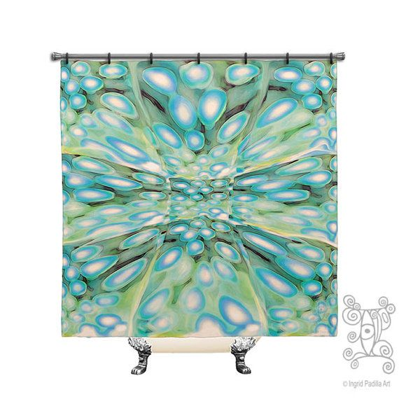 Hey, I found this really awesome Etsy listing at https://www.etsy.com/listing/228262003/beach-shower-curtain-shower-curtain