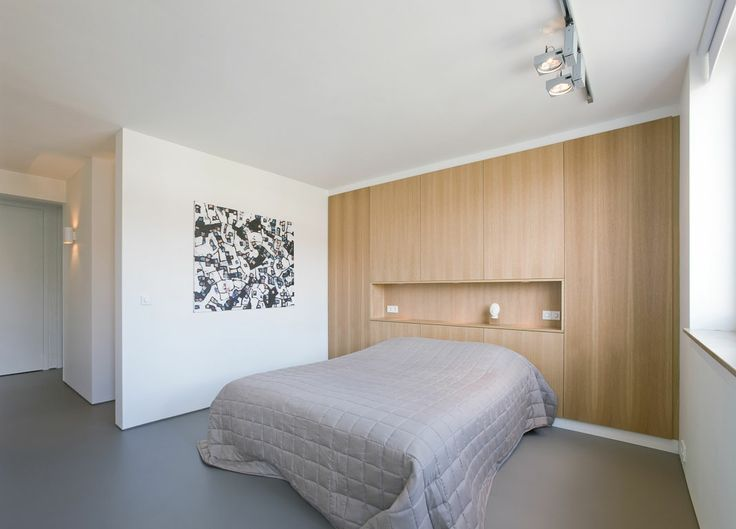 Every Square   Versatile Angles · Bedroom StorageBedroom LightingLighting  IdeasBedroom ...
