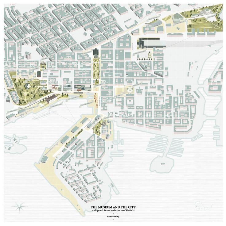 Architecture Drawing Competition 2014 163 best architectural drawings images on pinterest