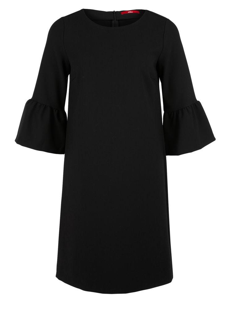 Stretchkleid Jetzt bestellen unter: https://mode.ladendirekt.de/damen/bekleidung/kleider/sonstige-kleider/?uid=9d134fa9-ea60-5d5d-997e-fe0da178054c&utm_source=pinterest&utm_medium=pin&utm_campaign=boards #sonstigekleider #damen #casual #kleider #bekleidung
