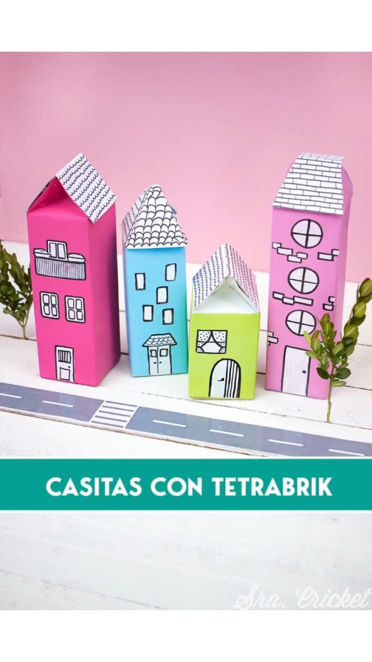 Tin Can Crafts, Easy Crafts, Childcare Activities, Diy Y Manualidades, Cardboard Art, Upcycled Crafts, Recycling, Kids, Ideas