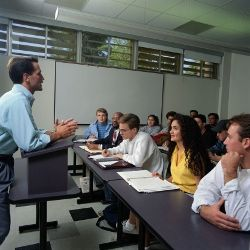 Do you know what you need to know as an aspiring new college professor? As a new professor, there are lots of things that you need to understand and expect concerning your new work environment, as well as what the university/college will be expecting in return. And as a new incoming professor, the college or […]