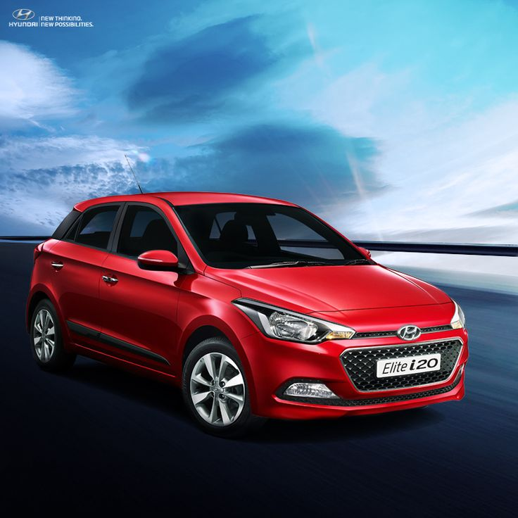 7 Best Indian Car Of The Year (ICOTY) 2015 Award Images On