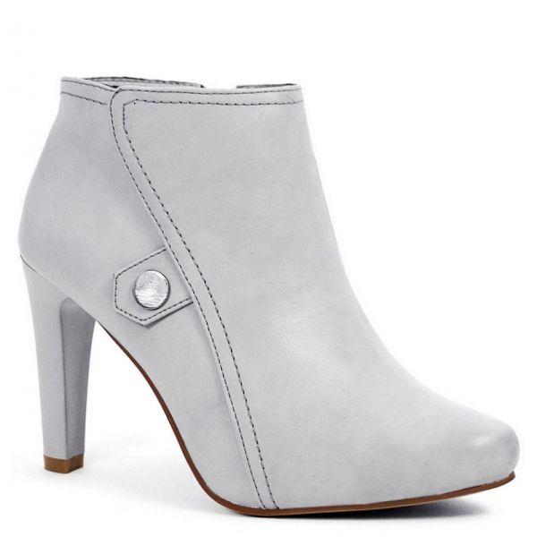Botki Na Szpilce Larisa Botki Obuwie Stylowe Buty Modne Torebki I Tanie Szpilki Lubiebuty Pl Ankle Boot Shoes Boots