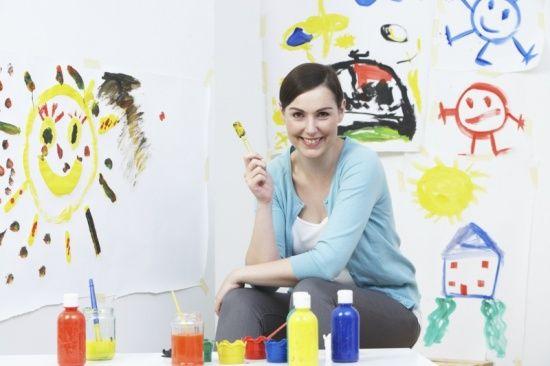 10 inspiráló gondolat egy pedagógustól – pedagógusoknak | Kölöknet