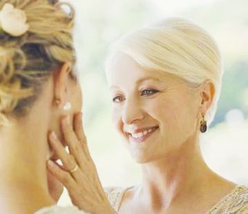 Wedding Day Makeup For Mother Of The Bride : 25 best images about Mother of the Bride/Mother in Law ...