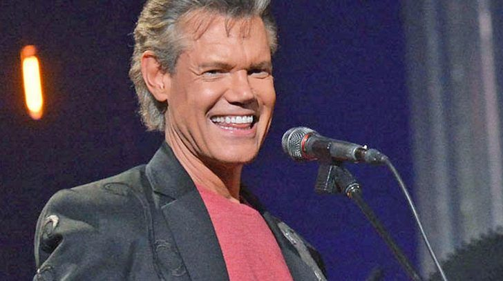 Top 5 Randy Travis Songs | Country Music Nation
