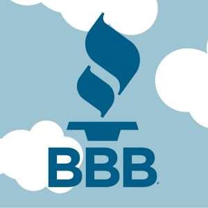 Is Better Business Bureau - Serving Western Michigan in Grand Rapids, MI active on Facebook, Twitter and other social networks? This info and more about Better Business Bureau - Serving Western Michigan on Zappenin!