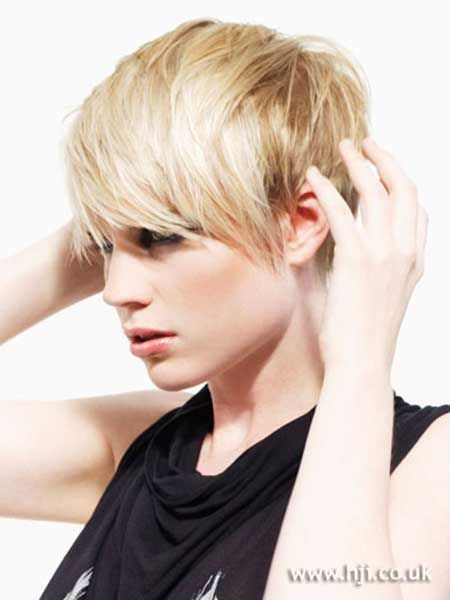 new haircut styles for hair 2014 new hairstyles 2013 2014 hair 7327