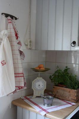nordingården : oktober 2009