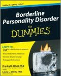 Within the past decade, borderline personality disorder diagnoses have skyrocketed.
