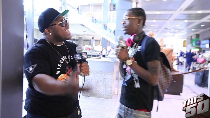 Rich Homie Quan Addresses Young Thug Beef Allegations [Video]  - http://www.yardhype.com/rich-homie-quan-addresses-young-thug-beef-allegations-video/
