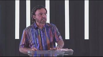 ARMANDO ALDUCIN DICE QUE LOS TATUAJES NO SON MALOS, Noticias Cristianas - YouTube