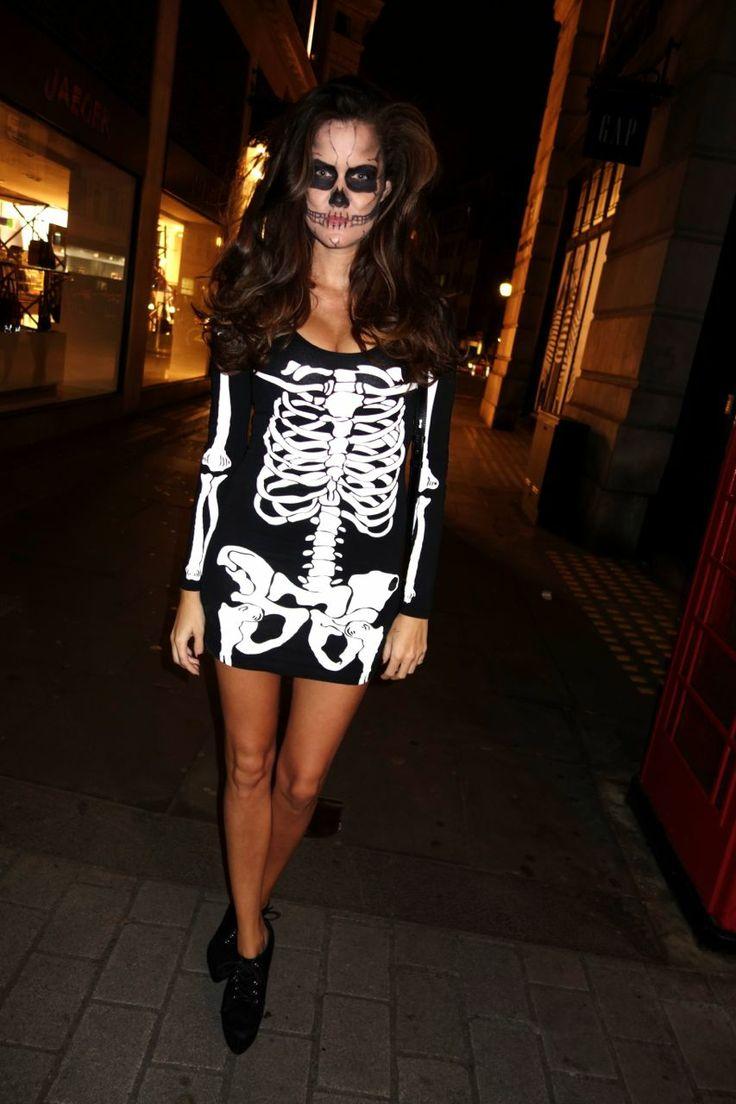 Halloween - The Londoner