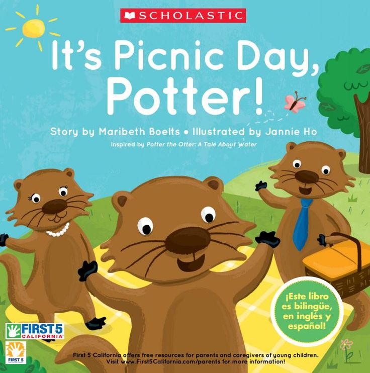 18 best raising readers from birth images on pinterest parenting first 5 california provides brain development information activity suggestions and support resources to help parents of children 5 and under fandeluxe Image collections