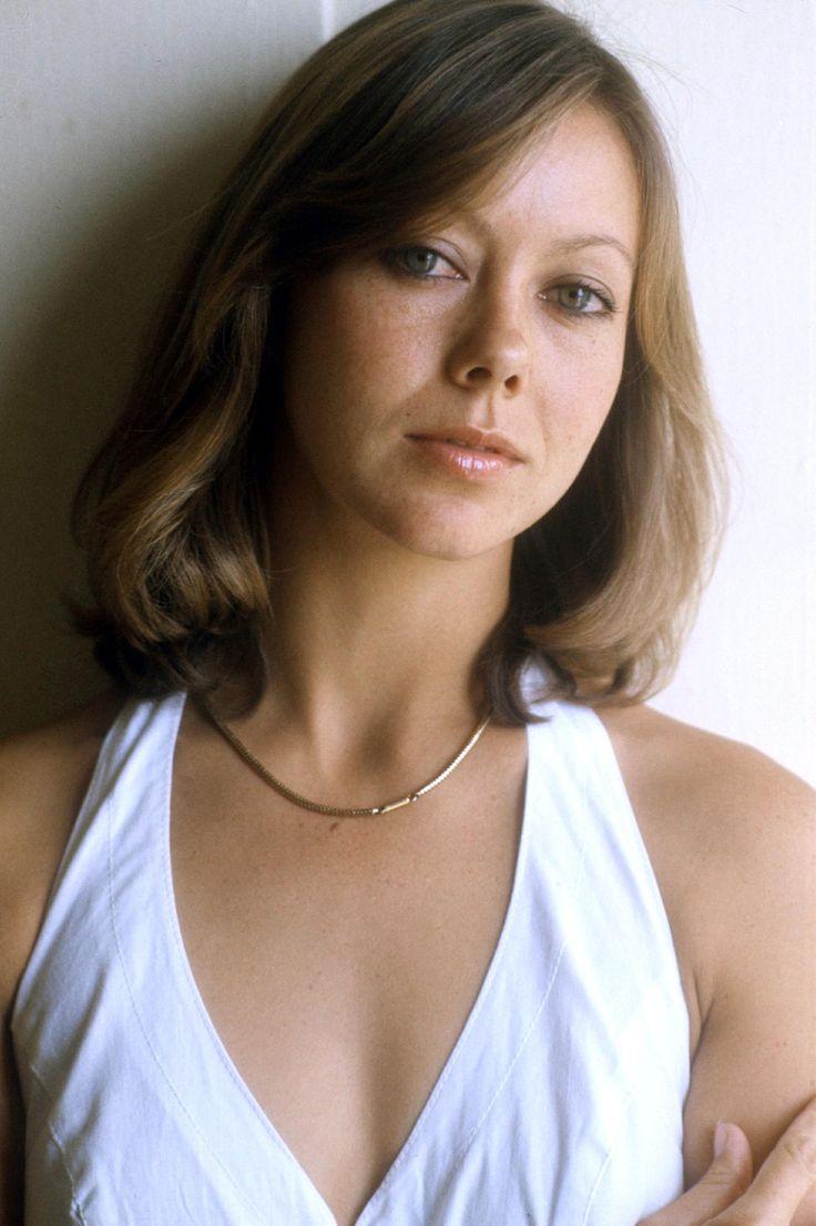 Jenny Agutter | Cool Misc. | Pinterest | Movies, Jennifer ...