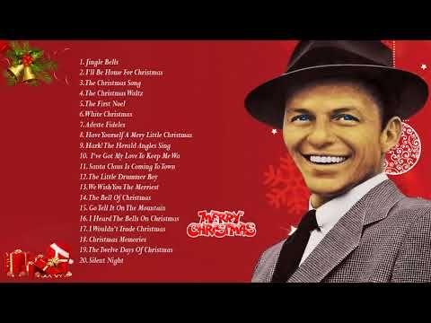 Frank Sinatra - Christmas Songs (Full Album) Frank Sinatra - Christmas Songs (Full Album) Frank Sinatra - Christmas Songs (Full Album) + Thank for watching! ...