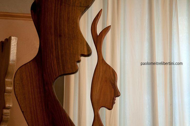 Fotografia Design:Arte e Artisti by Paolo Meitre Libertini