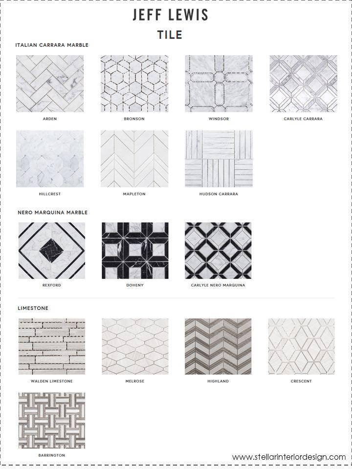 Best Home Decor Blogs- Stellar Interior Design