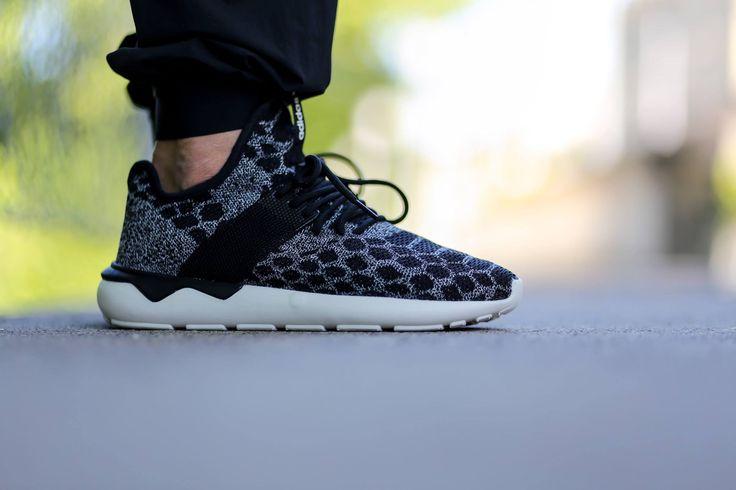 Adidas Tubular Runner Primeknit Price