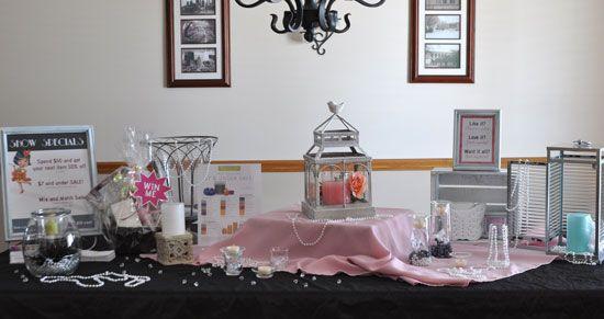 Diy Vendor Display Ideas Home Vendor Displays And At Home