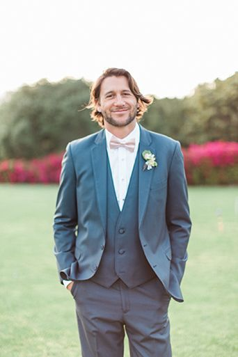 144 best Blue Suits and Tuxedos images on Pinterest