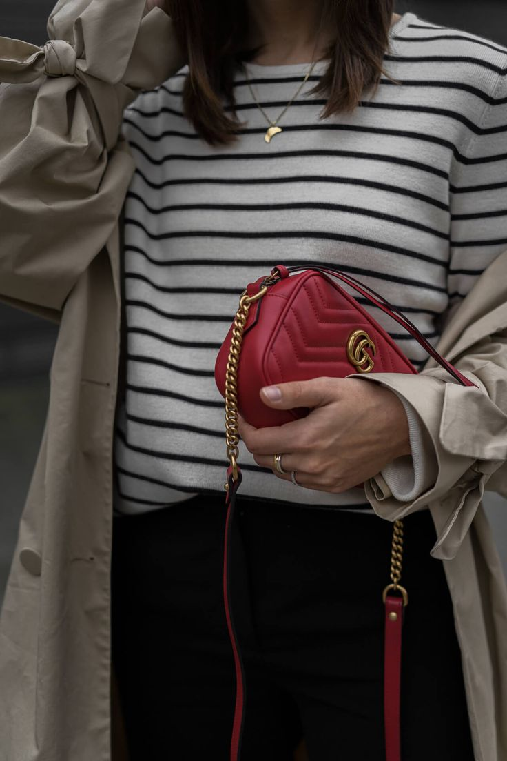 34 best Rote Taschen | Trend Outfits images on Pinterest | Fashion ...