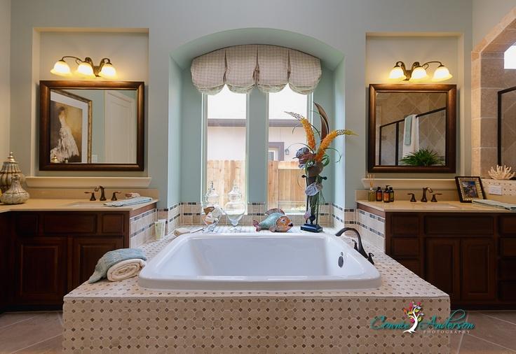 Houston Tx Bathroom Remodeling Endearing Design Decoration