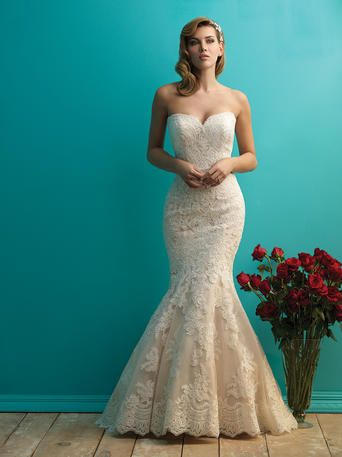 Popular Maggie Sottero Memories Find it at Party Dress Express Quarry Street