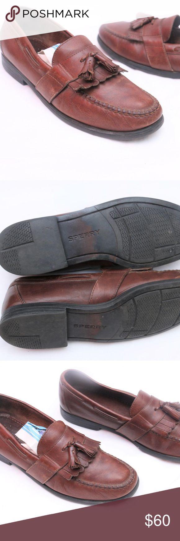 tienda de zapatos mexico