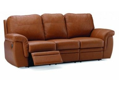 Palliser Brunswick Reclining Leather Sofa Set comes in other colors. Find this Pin and more ...  sc 1 st  Pinterest & Best 25+ Leather reclining sofa ideas on Pinterest | Power ... islam-shia.org