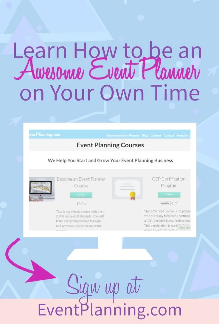 Work From Home Ideas For Mums Australia Business Planning Law ...