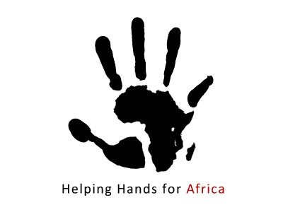 23 best Africa Logo images on Pinterest | Africa, African logo and