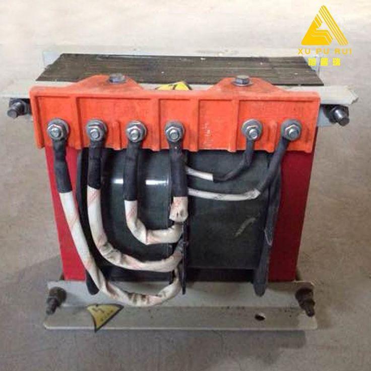 3 phase transformer 5kw for uv lamp