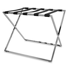 Folding Luggage Cart Bed Bath And Beyond