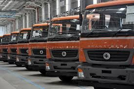 If you are looking for professional logistics services in Delhi and National Capital Region or transporters for Mumbai and willing to get assistance from credible players in the industry then get associated with us and find best support.