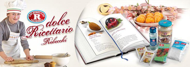 muffins farina di riso e gocce cioccolato rebecchi