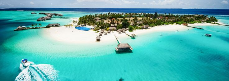 Die Malediven sind der Himmel auf Erden. Doch wer ins Paradies will, muss häufig tief in die Tasche greifen. Oder? Malediven günstig, das geht!