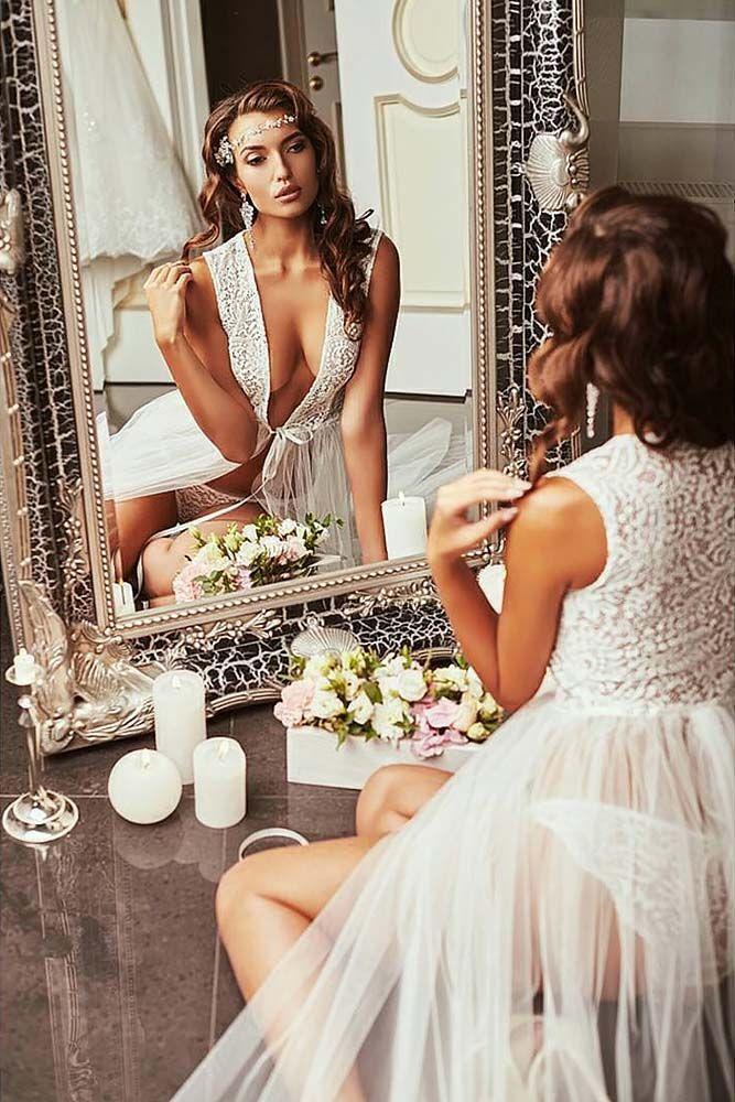 48 Wedding Sexy Photos For Groom