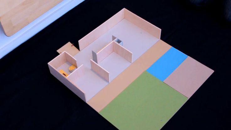casa mini Parramon + Tahull arquitectes
