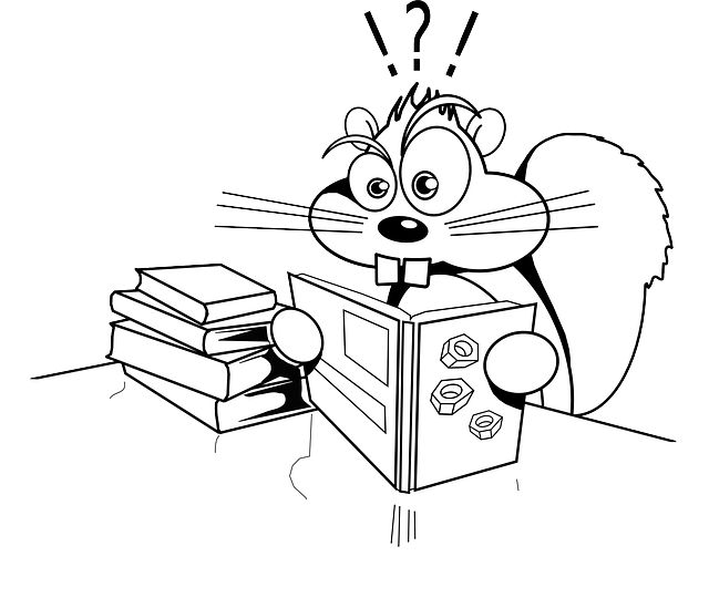 172 places to find free comic books and graphic novels online. http://www.techsupportalert.com/free-books-comics  Image courtesy of Nemo at Pixabay (http://pixabay.com/en/reading-cartoon-squirrel-books-47286/)
