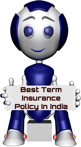 PolicyX  brings online best term insurance plans in India with various choices and comparison to choose best plan.