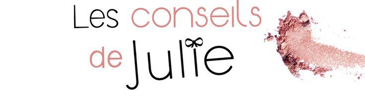 Julielovesmac07 - YouTube